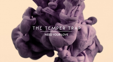 temper trap, need your love, temper trap 2012, temper trap new song